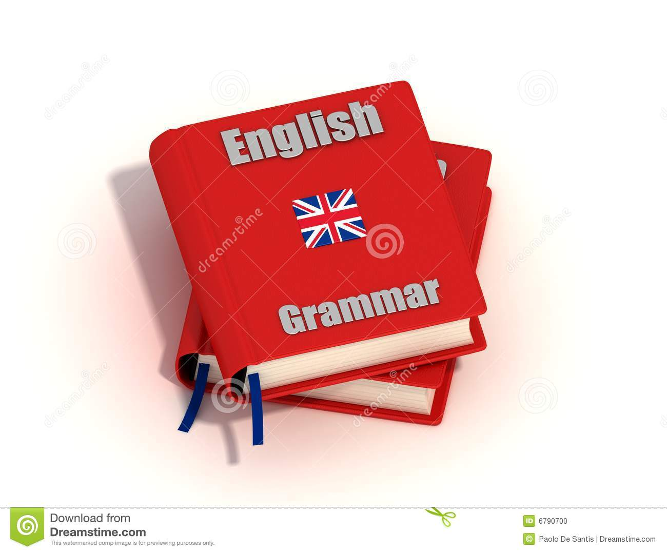 english-grammar-6790700
