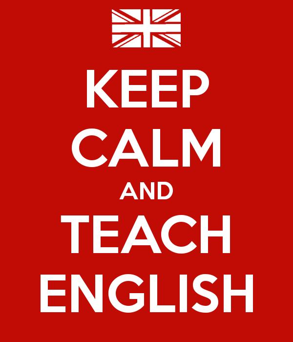 keep-calm-and-teach-english-4