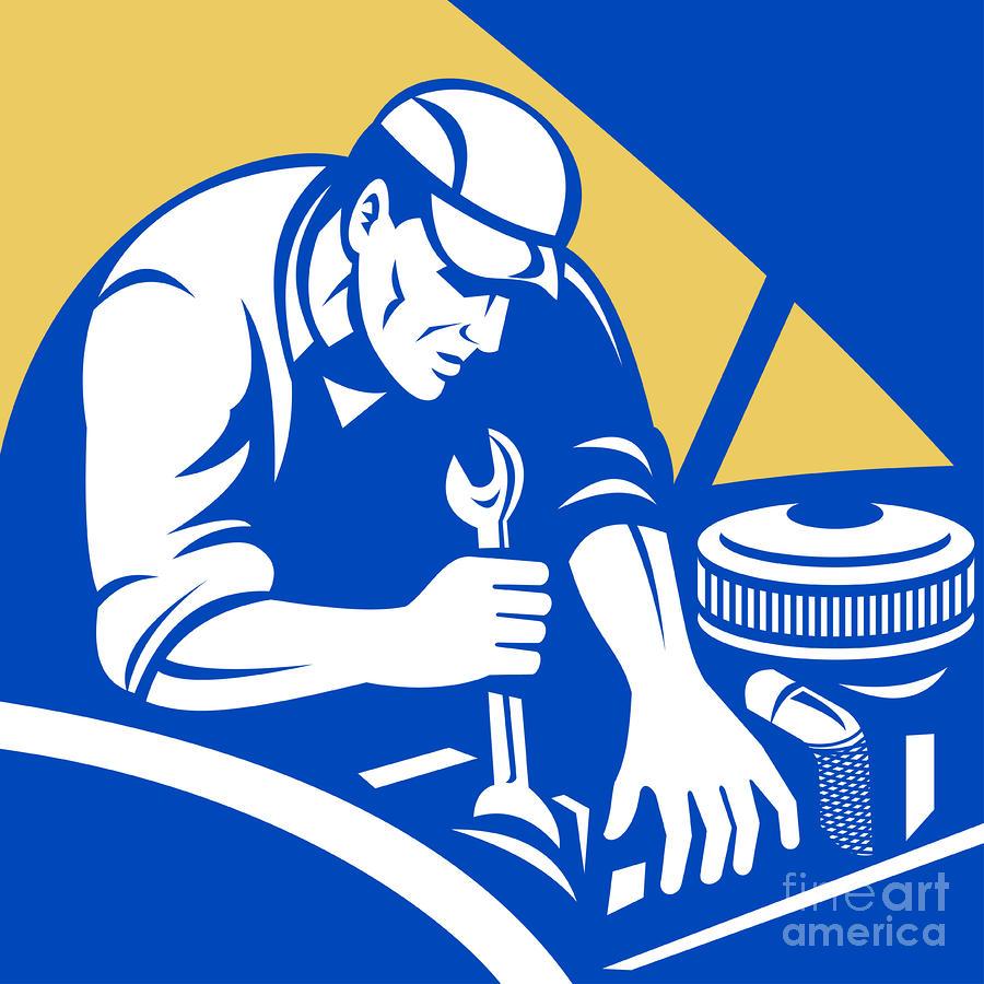 1-car-mechanic-working-aloysius-patrimonio