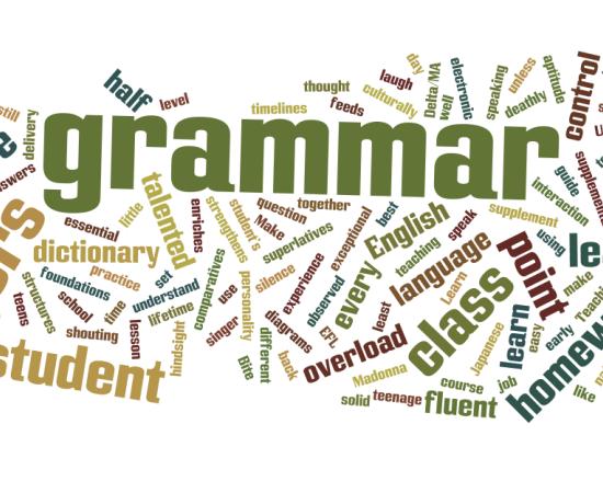 EnglishGrammar2