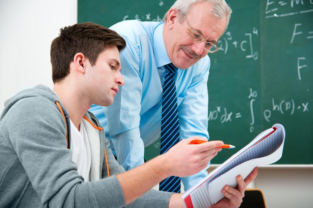 professor-student-stock