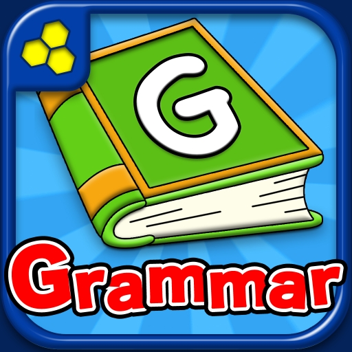 Abby-Explorer-Grammar-big-icon_63585