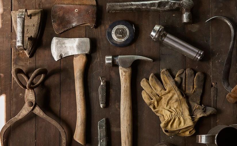 tools-825×510