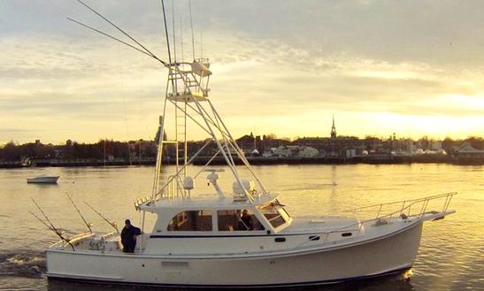 boat-rentals-barnstable-massachusetts-processed