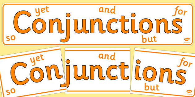 T-M-2182-Conjunctions-Display-Banner