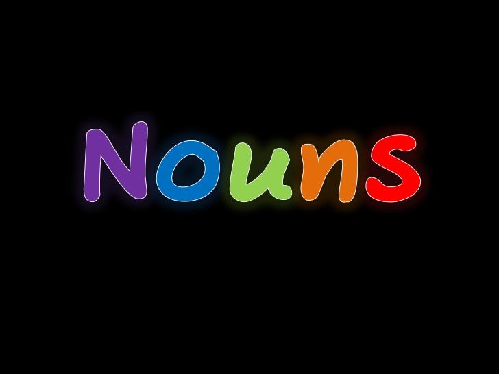 nouns-1-1-728